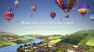 sherwin_williams_commercial